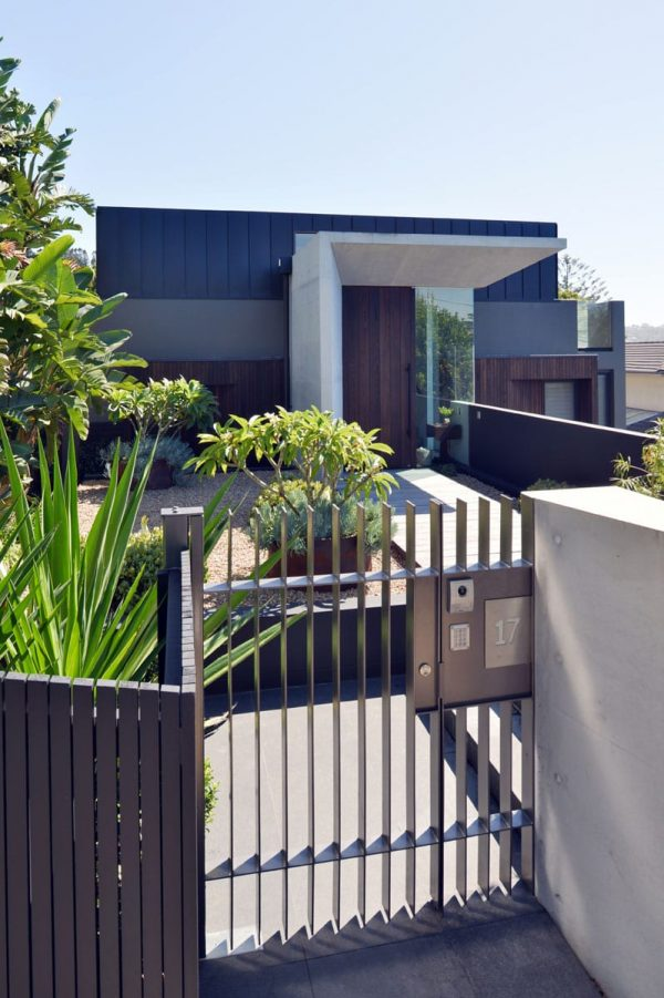 PHD_Building_Company New homes and Renovations Mosman House
