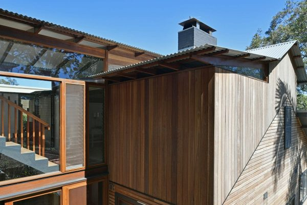 PHD_Building_Company Sydney New homes and Renovations Avalon House