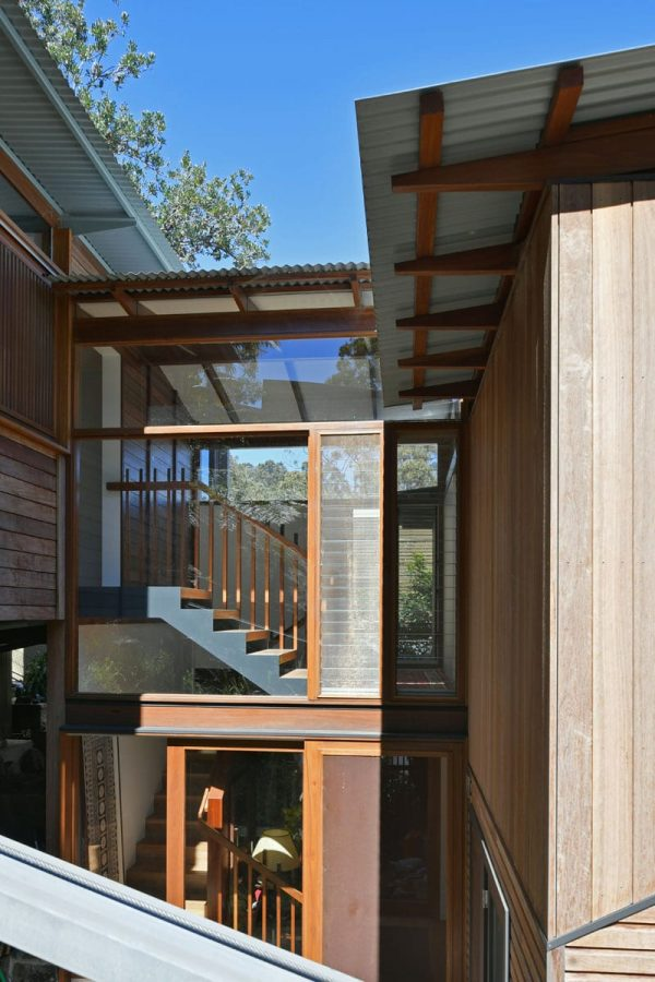 PHD_Building_Company Sydney New homes and Renovations Avalon House