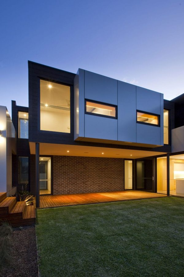 PHD_Building_Seaforth New Homes and Renovations Sydney