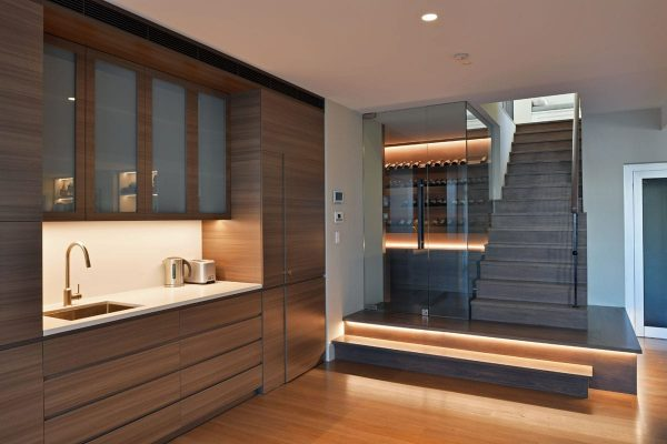 PHD_Building_Wentworth_Road House New homes and Renovations Sydney